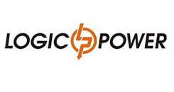 Склад №1 Продукция LogicPower, GreenVision, ilumia, TintonLife (Одесса)