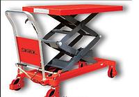 Подъемный стол Skiper SKT 500