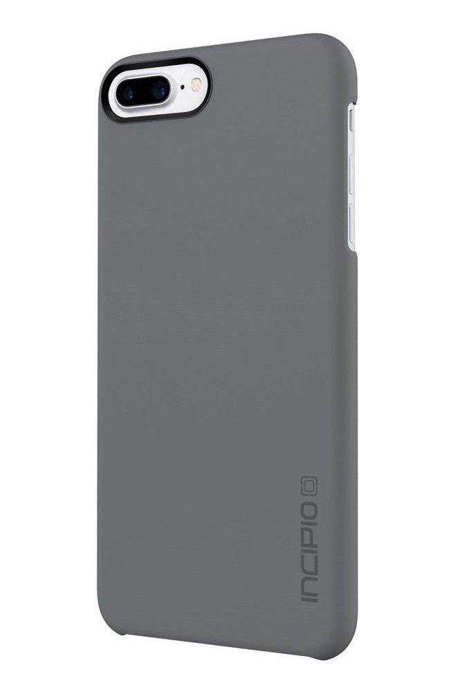 Оригинальный чехол Incipio для Apple iPhone