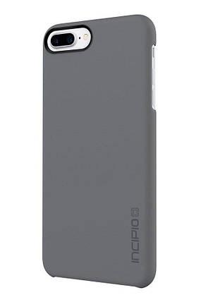 Оригинальный чехол Incipio для Apple iPhone, фото 2
