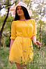 Платье-0678
