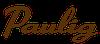 Кава в зернах Paulig Classic 250 грам Фінляндія, фото 2