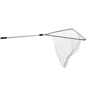 Підсаку Feima телескопічний складаний 210см 70х60 відмінний подарунок рибаку