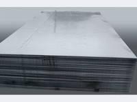 Жаропрочный нержавеющий лист 3мм, 20Х23Н18, AISI 310S
