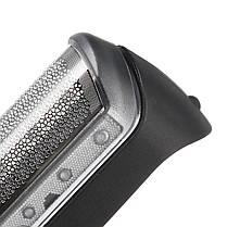Сетка для бритвы Braun 10B серии 1000 Series 1 FreeControl, фото 2