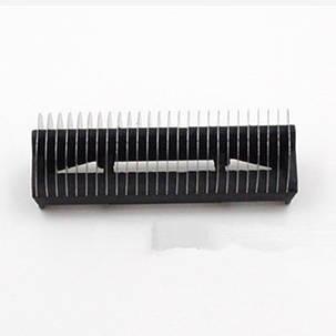 Сетка и режущий блок для бритвы Braun 11B series1, фото 2