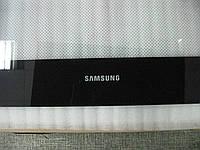 Стекло переднее духового шкафа Samsung DG94-00070C, фото 1