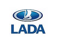 Все для Lada