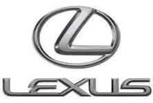 Все для Lexus