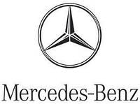 Все для Mercedes