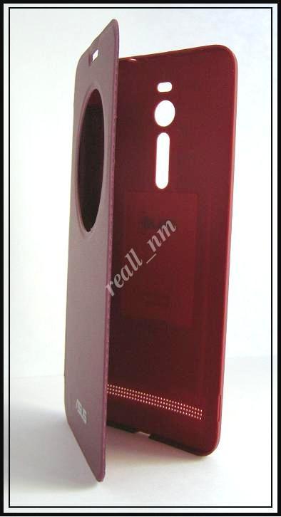 купить чехол для Asus Zenfone 2