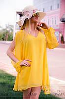 Платье-0688