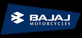 Мототехника BAJAJ