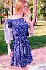 Платье-0684