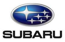 Все для Subaru