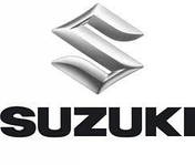 Все для Suzuki