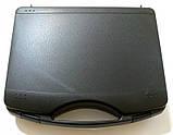 Набор электронных сигнализаторов клева Big Fish, модель 526, 2шт + пейджер, фото 3