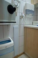 UDEN-150 - теплый плинтус-инфракрасный металокерамический обогреватель
