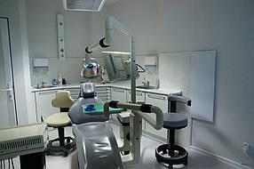 UDEN-700 инфракрасный металокерамический обогреватель