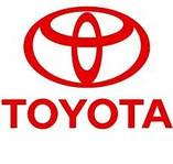 Все для Toyota