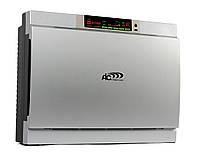 Воздухоочиститель премиум-класса AC-3020, настенный, высокая эффективность очистки, 5-уровневая фильтрация