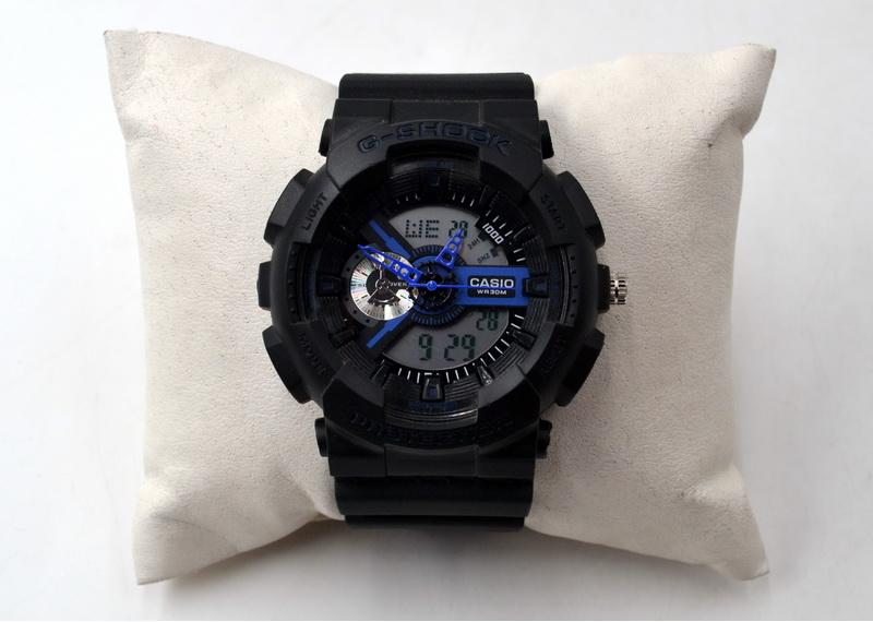 Часы G-Shock 04