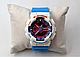 Часы G-Shock 04, фото 2