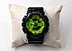 Часы G-Shock 04, фото 3