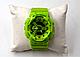 Часы G-Shock 04, фото 4