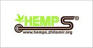 Компания «Hemps»