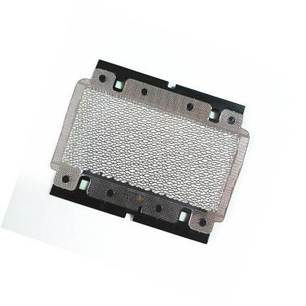 Сітка для гоління Braun Series 3000, фото 2