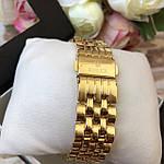 Женские часы Rolex (реплика), фото 6