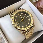 Женские часы Rolex (реплика), фото 4