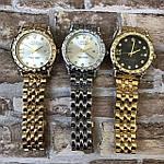 Женские часы Rolex (реплика), фото 2