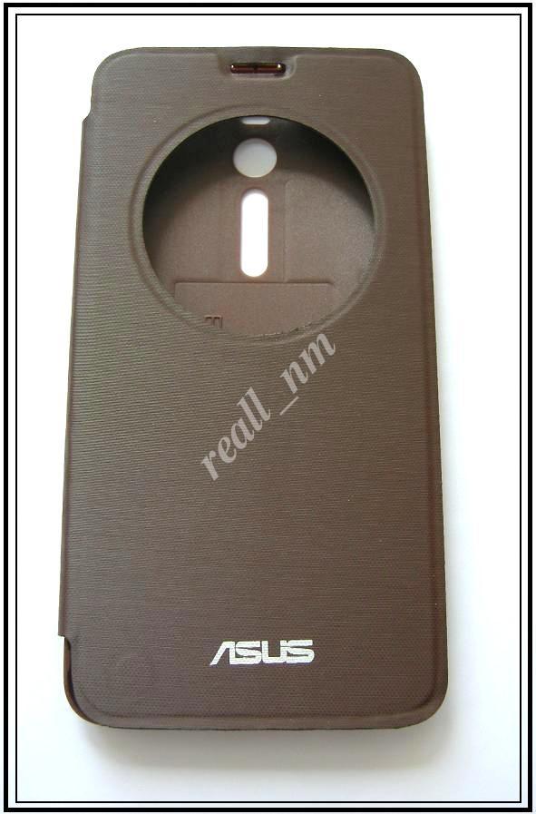 купить чехол  Asus Zenfone 2