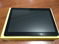 "Планшет Glavey Tab 10 Черный. 10.1"" IPS /32GB, 1,3Ghz 4 Core, 3G, Wi-Fi, Android 7.0"