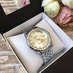 Женские часы Rolex (реплика), фото 3