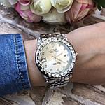Женские часы Rolex (реплика), фото 5