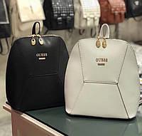 20f80748d28d Все товары от Mila Fashion, г. Одесса - маркетплейс Prom.ua