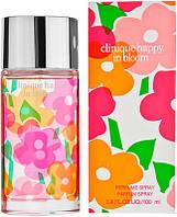 Clinique Happy In Bloom (Клиник Хэппи Ин Блум) Купите сегодня и получите классный подарок!