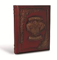 Книга Русские Былины