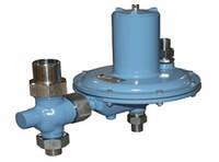 Регулятор газа РД - 32