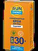 Крем для лица Sun Energy SPF 30 30 мл