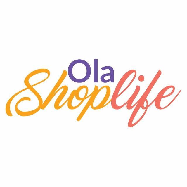 "Интернет-магазин ""ShopLife"""