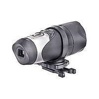 Экстремальная бюджетная 1.3 мегапикселя влагозащитная HD 720P экшн камера для спорта (модель АТ-18)