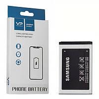 Аккумулятор Veron Samsung C5212 1000 mAh