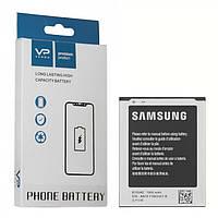 Аккумулятор Veron Samsung G350, i8262 1800 mAh