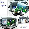Сумка холодильник, термосумка Sannen Cooler Bag, 36 л, фото 4