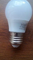 Светодиодная лампа 7Вт, 12В  Е27 650Lm