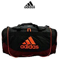 91a07af1 Большие спортивные сумки в Украине. Сравнить цены, купить ...